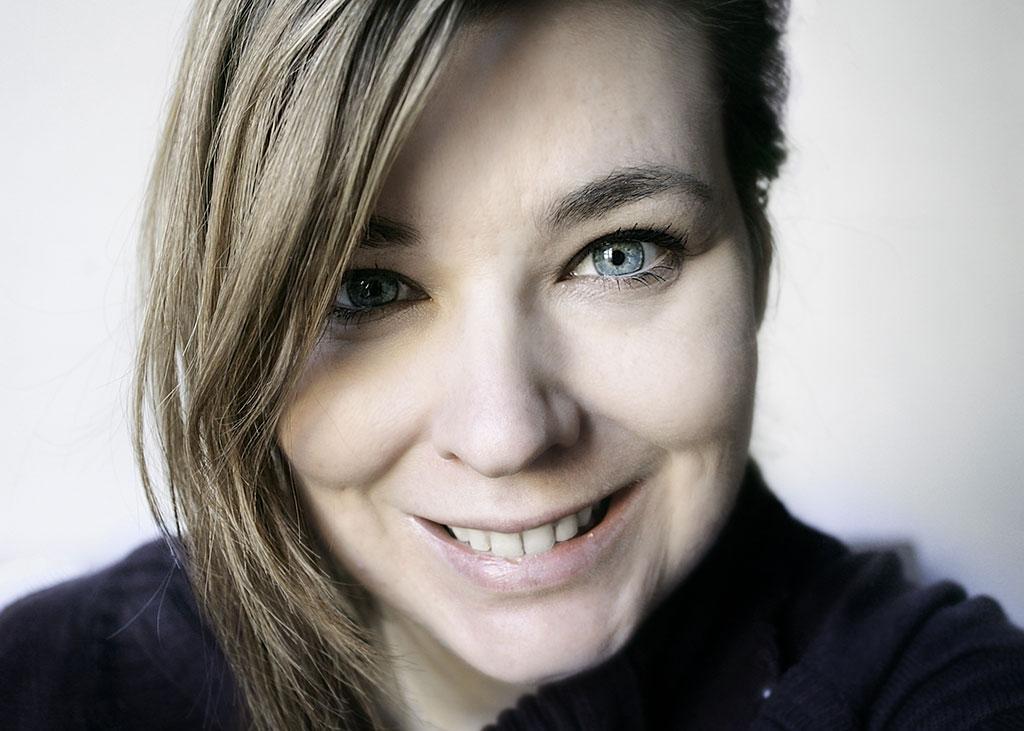Elena Fodera, stampatrice d'arte